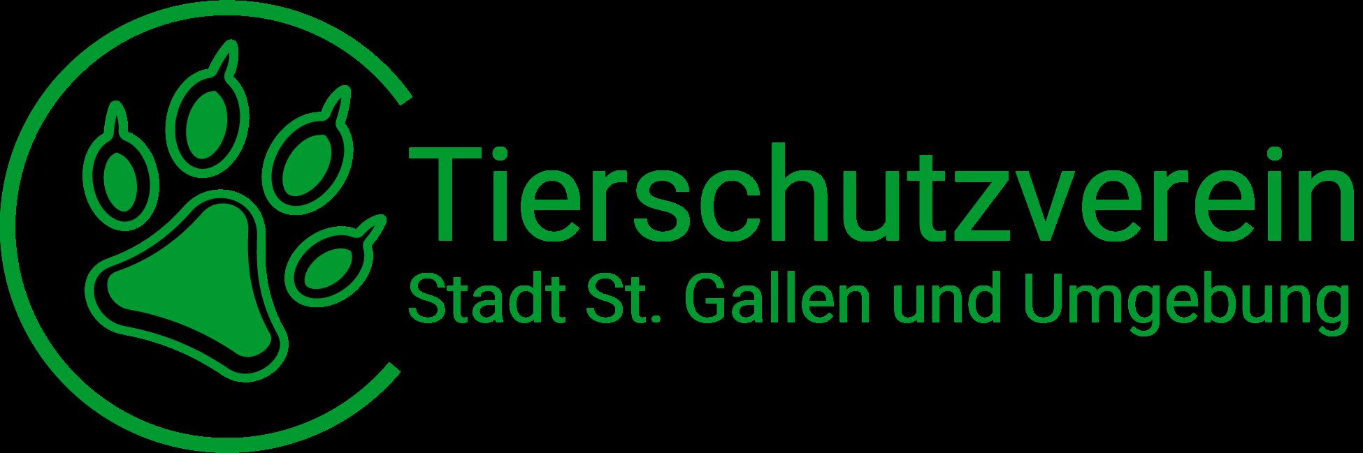 Tierschutzverein der Stadt St. Gallen und Umgebung